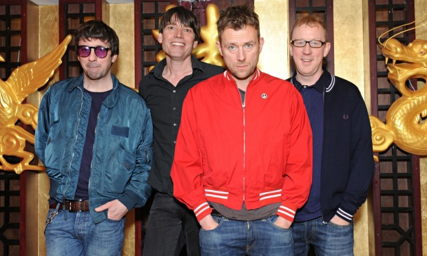 From-left-Graham-Coxon-Al-008